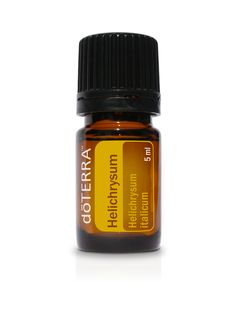 Helichrysum Italicum Een van de meest gewilde essentiële oliën is Helichrysum (kerrieplant), van oudsher gebruikt om de verzachtende en regeneratieve effecten. De zeldzame essentiële olie van Helichrysum wordt gedestilleerd uit de bloem cluster van een groenblijvend kruid en wordt zeer gewaardeerd door gebruikers van essentiële oliën. Voor verspreiding in de lucht via een diffuser en …