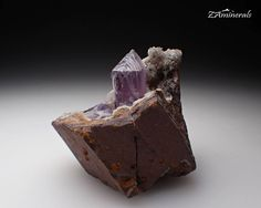 #Brandberg #Amethyst #Chalcedony #Namibia NP13 Store link in bio If you're looking for anything in particular just use the store's search function under the header photo!