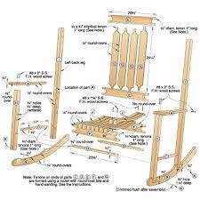 woodworking free plans: woodworking plans for table and chairs