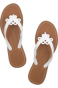 09575f84c550 104 Best Ummmmm I do love shoes   boots   flip flops and ........OH ...