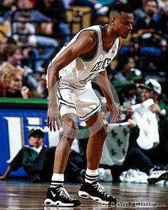 Resultado de imagen de Todd Day Celtics