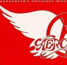 Aerosmith - Greatest Hits - 11/12/2015