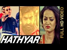 http://filmyvid.net/29740v/B-Saanj-Hathyar-Video-Download.html