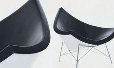 Coconut Chair : Des meubles pour la maison: Vitra.com