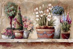 Product Categories James Lee | Bentley Licensing Group-Country Blossoms