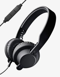 AIAIAI Tma-1 Dj Headphone With Mic - Kaeho Australia