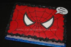 Spiderman Face Logo Spiderman Mask Clipart 23424wall Jpg