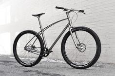 futuristic fenders bikes - Google zoeken