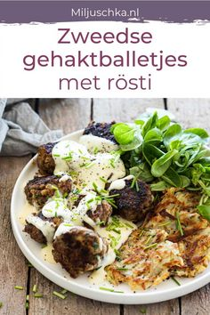Foodies, Recipies, Dinner Recipes, Food And Drink, Lunch, Beef, Healthy Recipes, Baking, Recipes