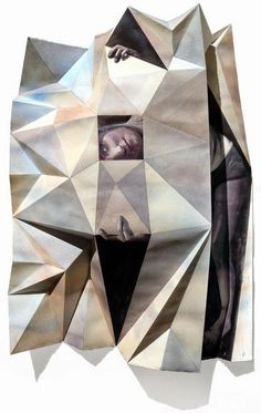The Works of Marcelo Daldoce: marcelo daldoce 2.jpg