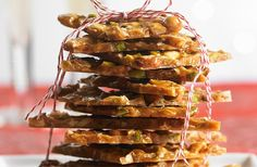 Check out Macys's Culinary Council Recipes
