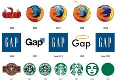 logos - Google Search