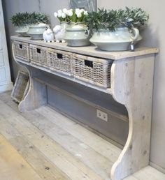 Setting up Home Woodwork Shop Woodworking Ideas Table, Cool Woodworking Projects, Woodworking Furniture, Diy Woodworking, Wood Pallet Furniture, Home Decor Furniture, Diy Home Decor, Furniture Design, Shabby