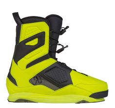 Check all 2015 boots at www.wakeboardonline.nl