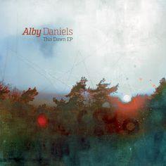 Alby Daniels - This Dawn EP.