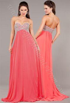 Jovani 1005 Long Prom Dress $500