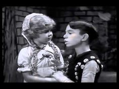 The Little Rascals - Pay As You Exit (1936) - YouTube