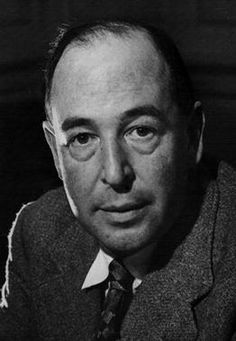 Image result for lc.s lewis