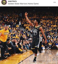 23 Best Quinn Cook images in 2019  1a0df603f