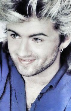 George Michael Albums, George Michael Wham, Angel, Heart, Hearts, Angels
