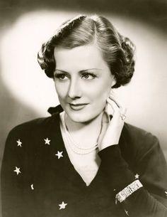 Irene Dunne 1936