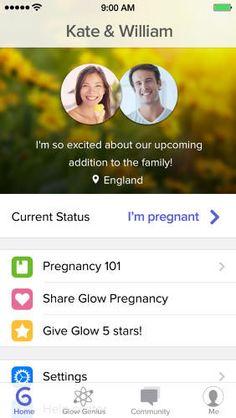 learn pregnancy planning