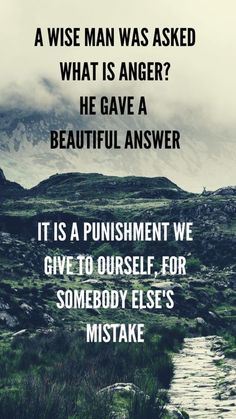 10 Well Said & Deep Quotes About Life