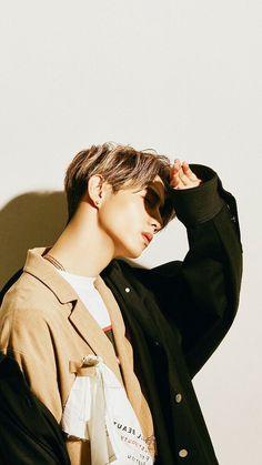 Too shine for me🙈🙈 Yugyeom, Youngjae, Mark Bambam, Got7 Mark Tuan, Mark Jackson, Jackson Wang, Kim Jinhwan, Hanbin, Girls Girls Girls