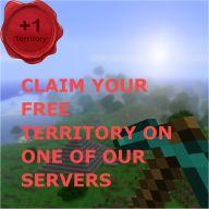 ZzProCryzZ : joueur minecraft du serveur gratuit BlocksandGold | Minecraft…