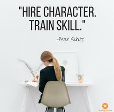 #truth #career #quote #knowledgecity