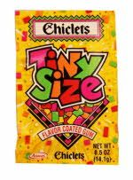 Candy-Old Fashioned Candy, Nostalgic, Retro & Old Time Candies & Grocery: Hometown Favorites 90s Childhood, My Childhood Memories, Great Memories, School Memories, School Days, School Stuff, Oldies But Goodies, Vintage Candy, Vintage Toys