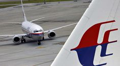 Malaysia Airlines cuts flights to Brisbane, Sydney, Melbourne, Adelaide, Perth