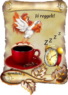 Retro Hits, Good Morning My Love, Coffee Time, Mango, Tableware, Smile, Facebook, Tulips, Figurative