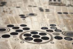 concrete +