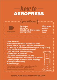 3 Fine Tips AND Tricks: Starbucks Coffee Shop star wars coffee cozy. Coffee Meme, Coffee Signs, Coffee Latte, Starbucks Coffee, Coffee Drinks, Iced Coffee, Coffee Brewers, Coffee Barista, Coffee Scrub
