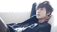 Kim Hyun Joong Summoned for Testimony, Expected to Take Place in Early September