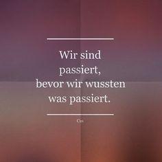 #quote #zitate