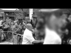 MGK - EST 4 Life ft. Dubo, DJ Xplosive - YouTube