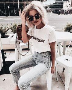 Damen  Jeanshose  Jeans Skinny Jeans Modische Denimhose Slim Straight Jeans  Boot Cut Fit b60b811912