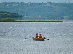 Conheça Cabaceiras do Paraguaçu na Bahia, terra do poeta baiano Castro Alves.