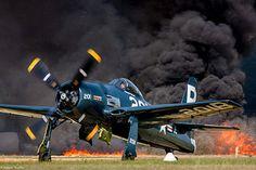 Grumman Aircraft, Navy Aircraft, Ww2 Aircraft, Fighter Aircraft, Fighter Jets, Military Jets, Military Aircraft, Flying Ace, Aircraft Pictures