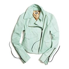 The list Channel your inner bombshell with vibrant retro looks ❤ liked on Polyvore featuring jackets and outerwear