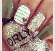 Hart nails