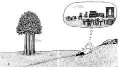 Quino Cartoons 5