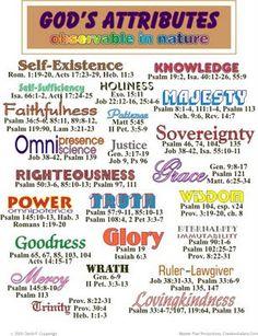 Bible Study Notebook, Bible Study Tools, Scripture Study, Bible Journal, Esther Bible Study, Devotional Journal, Scripture Reading, Bible Scriptures, Bible Quotes