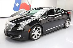 awesome 2014 Cadillac ELR HYBRID NAVIGATION REAR CAM 20'S - For Sale View more at http://shipperscentral.com/wp/product/2014-cadillac-elr-hybrid-navigation-rear-cam-20s-for-sale/
