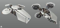 KARAKTER_KZ4_drone_V22