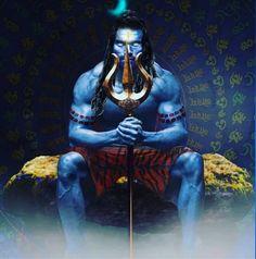 Shiva is also known as Adiyogi Shiva, regarded as the patron god of yoga, meditation and arts\ Shiva Tandav, Rudra Shiva, Lord Krishna, Lord Hanuman Wallpapers, Lord Shiva Hd Wallpaper, Lord Shiva Sketch, Shiva Meditation, Shiva Angry, Aghori Shiva
