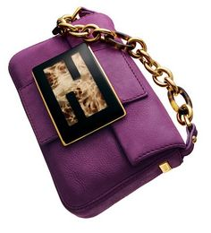 HotSaleClan.com Cheap Hermes wallets outlet,   wholesale CHANEL tote online store, fast delivery cheap burberry handbags