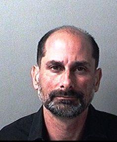 Image result for lawyer arrested